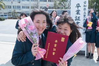 卒業式01.jpg
